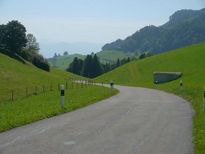 @RobAng 2012 / Walde, Walde SG, Kanton St. Gallen, CHE, Schweiz, 909 m ü/M, 01.08.2012 15:42:29