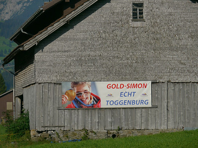 @RobAng 2012 / Starkenbach, Alt St. Johann, Kanton St. Gallen, CHE, Schweiz, 887 m ü/M, 01.08.2012 18:27:09