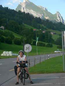 @RobAng 2012 / Alt Sankt Johann, Unterwasser, Kanton St. Gallen, CHE, Schweiz, 891 m ü/M, 01.08.2012 18:41:24