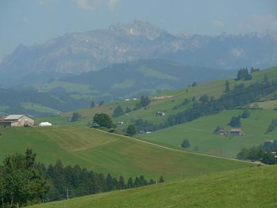 @RobAng 2012 / Walde, Walde SG, Kanton St. Gallen, CHE, Schweiz, 905 m ü/M, 01.08.2012 15:45:14