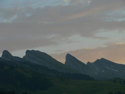 @RobAng 2012 / Wildhaus SG, Wildhaus, Kanton St. Gallen, CHE, Schweiz, 1028 m ü/M, 01.08.2012 20:47:17
