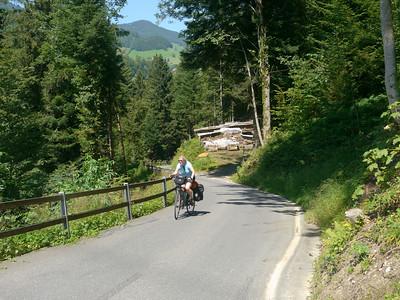 @RobAng 2012 / Goldingen, Rüeterswil, Kanton St. Gallen, CHE, Schweiz, 674 m ü/M, 01.08.2012 14:45:40