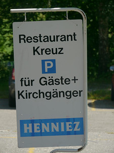 @RobAng 2012 / Walde, Walde SG, Kanton St. Gallen, CHE, Schweiz, 836 m ü/M, 01.08.2012 15:22:26