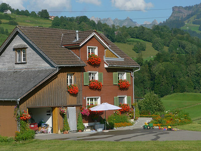 @RobAng 2012 / Krummenau, Krummenau, Kanton St. Gallen, CHE, Schweiz, 761 m ü/M, 01.08.2012 17:30:27