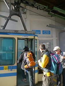 @RobAng 2012,  Rasa, Rasa, Cantone Ticino, CHE, Schweiz, 798 m ü/M, 15.11.2012 12:08:17