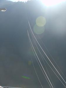 @RobAng 2012,  Rasa, Rasa, Cantone Ticino, CHE, Schweiz, 798 m ü/M, 15.11.2012 12:04:37
