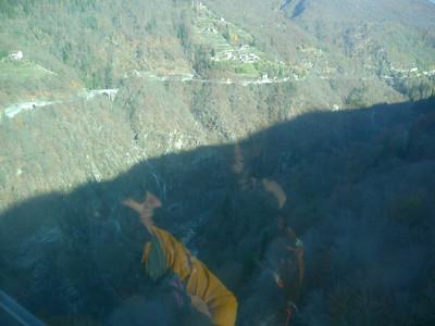 @RobAng 2012,  Rasa, Rasa, Cantone Ticino, CHE, Schweiz, 798 m ü/M, 15.11.2012 12:12:55