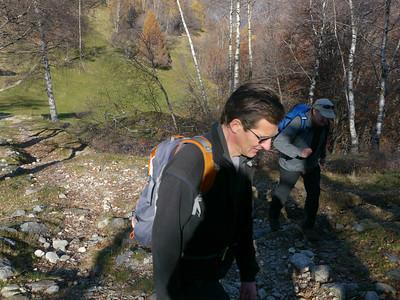 @RobAng 2012,  Rasa, Rasa, Cantone Ticino, CHE, Schweiz, 798 m ü/M, 15.11.2012 12:52:44