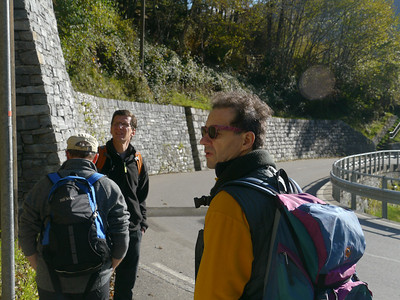 @RobAng 2012,  Rasa, Rasa, Cantone Ticino, CHE, Schweiz, 798 m ü/M, 15.11.2012 12:02:55