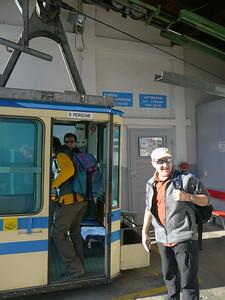 @RobAng 2012,  Rasa, Rasa, Cantone Ticino, CHE, Schweiz, 798 m ü/M, 15.11.2012 12:08:20