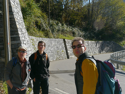@RobAng 2012,  Rasa, Rasa, Cantone Ticino, CHE, Schweiz, 798 m ü/M, 15.11.2012 12:02:57