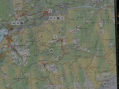 @RobAng 2012,  Rasa, Rasa, Cantone Ticino, CHE, Schweiz, 798 m ü/M, 15.11.2012 12:02:50