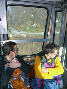 @RobAng 2012,  Rasa, Rasa, Cantone Ticino, CHE, Schweiz, 798 m ü/M, 15.11.2012 12:12:31