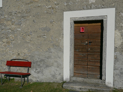 @RobAng 2012,  Rasa, Rasa, Cantone Ticino, CHE, Schweiz, 798 m ü/M, 15.11.2012 12:23:43