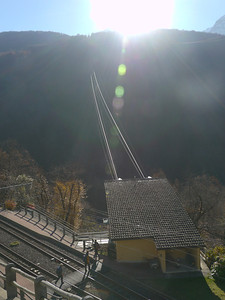 @RobAng 2012,  Rasa, Rasa, Cantone Ticino, CHE, Schweiz, 798 m ü/M, 15.11.2012 12:05:02
