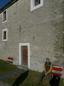 @RobAng 2012,  Rasa, Rasa, Cantone Ticino, CHE, Schweiz, 798 m ü/M, 15.11.2012 12:22:52