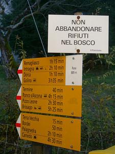 @RobAng 2012,  Rasa, Rasa, Cantone Ticino, CHE, Schweiz, 798 m ü/M, 15.11.2012 12:19:54