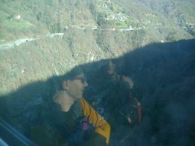 @RobAng 2012,  Rasa, Rasa, Cantone Ticino, CHE, Schweiz, 798 m ü/M, 15.11.2012 12:12:49