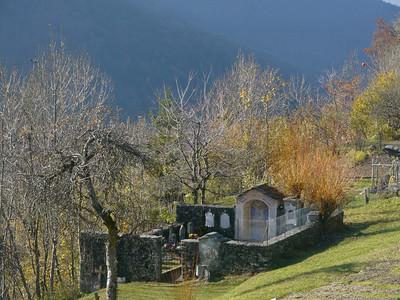 @RobAng 2012,  Rasa, Rasa, Cantone Ticino, CHE, Schweiz, 798 m ü/M, 15.11.2012 12:22:34
