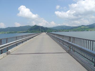 @RobAng 2013 / Velokurztour um den Sihlsee / Birchli, Einsiedeln, Kanton Schwyz, CHE, Schweiz, 881 m ü/M, 2013/07/06 14:55:57