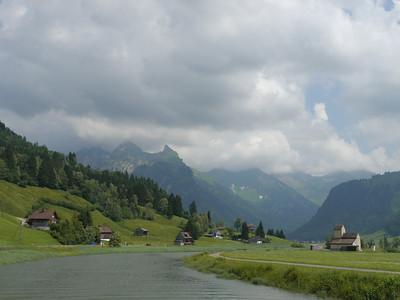 @RobAng 2013 / Velokurztour um den Sihlsee / Euthal, Euthal, Kanton Schwyz, CHE, Schweiz, 886 m ü/M, 2013/07/06 15:42:18