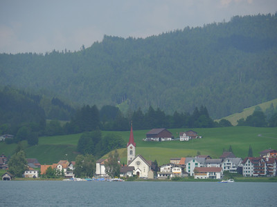 @RobAng 2013 / Velokurztour um den Sihlsee / Gross, Einsiedeln, Kanton Schwyz, CHE, Schweiz, 893 m ü/M, 2013/07/06 16:33:45