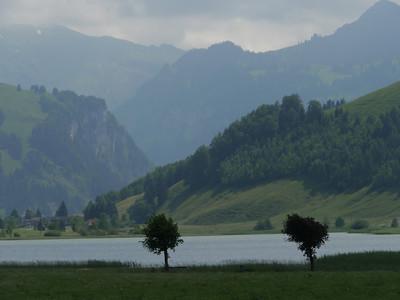 @RobAng 2013 / Velokurztour um den Sihlsee / Euthal, Euthal, Kanton Schwyz, CHE, Schweiz, 893 m ü/M, 2013/07/06 15:18:32
