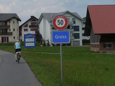 @RobAng 2013 / Velokurztour um den Sihlsee / Gross, Gross, Kanton Schwyz, CHE, Schweiz, 892 m ü/M, 2013/07/06 16:28:13
