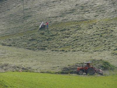 @RobAng 2013 / Velokurztour um den Sihlsee / Euthal, Euthal, Kanton Schwyz, CHE, Schweiz, 893 m ü/M, 2013/07/06 16:18:17
