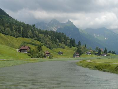 @RobAng 2013 / Velokurztour um den Sihlsee / Euthal, Euthal, Kanton Schwyz, CHE, Schweiz, 886 m ü/M, 2013/07/06 15:42:04