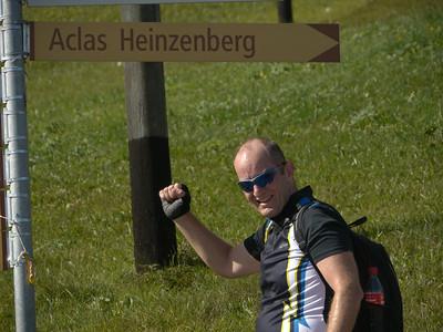 @RobAng 2013 / Urmein, Urmein, Kanton Graubünden, CHE, Schweiz, 1324 m ü/M, 2013/10/03 11:53:44