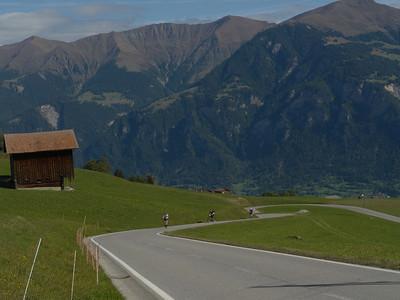 @RobAng 2013 / Urmein, Urmein, Kanton Graubünden, CHE, Schweiz, 1324 m ü/M, 2013/10/03 11:51:39