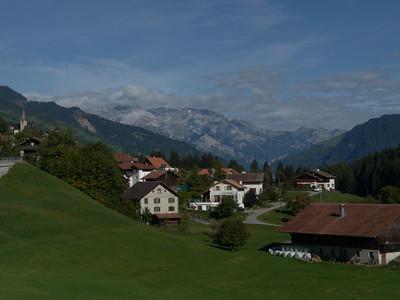 @RobAng 2013 / Masein, Masein, Kanton Graubünden, CHE, Schweiz, 841 m ü/M, 2013/10/03 10:59:51