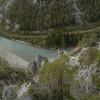@RobAng 2013 / Versam, Trin Mulin, Kanton Graubünden, CHE, Schweiz, 734 m ü/M, 2013/10/03 16:13:52