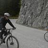 @RobAng 2013 / Neukirch, Safien Platz, Kanton Graubünden, CHE, Schweiz, 1275 m ü/M, 2013/10/03 15:39:23