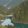 @RobAng 2013 / Neukirch, Tenna, Kanton Graubünden, CHE, Schweiz, 1247 m ü/M, 2013/10/03 15:41:07