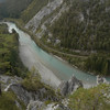 @RobAng 2013 / Versam, Trin Mulin, Kanton Graubünden, CHE, Schweiz, 734 m ü/M, 2013/10/03 16:13:34