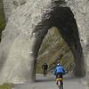 @RobAng 2013 / Versam, Versam, Kanton Graubünden, CHE, Schweiz, 789 m ü/M, 2013/10/03 16:08:14