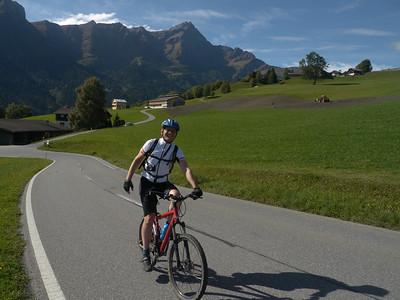 @RobAng 2013 / Urmein, Urmein, Kanton Graubünden, CHE, Schweiz, 1174 m ü/M, 2013/10/03 11:29:13