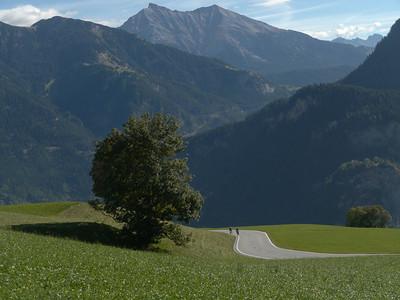 @RobAng 2013 / Urmein, Urmein, Kanton Graubünden, CHE, Schweiz, 1164 m ü/M, 2013/10/03 11:28:45