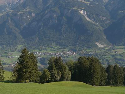 @RobAng 2013 / Flerden, Masein, Kanton Graubünden, CHE, Schweiz, 1123 m ü/M, 2013/10/03 11:23:12