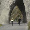 @RobAng 2013 / Versam, Versam, Kanton Graubünden, CHE, Schweiz, 789 m ü/M, 2013/10/03 16:08:08