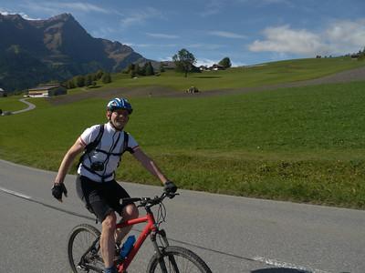 @RobAng 2013 / Urmein, Urmein, Kanton Graubünden, CHE, Schweiz, 1174 m ü/M, 2013/10/03 11:29:14