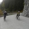 @RobAng 2013 / Neukirch, Safien Platz, Kanton Graubünden, CHE, Schweiz, 1275 m ü/M, 2013/10/03 15:39:22