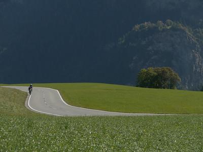 @RobAng 2013 / Urmein, Urmein, Kanton Graubünden, CHE, Schweiz, 1174 m ü/M, 2013/10/03 11:28:53