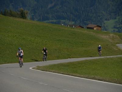 @RobAng 2013 / Urmein, Urmein, Kanton Graubünden, CHE, Schweiz, 1324 m ü/M, 2013/10/03 11:51:48