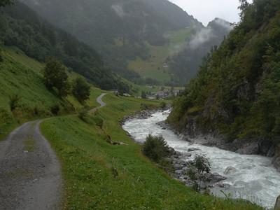 @RobAng Sept. 2013 / Balmenegg, Bristen, Kanton Uri, CHE, Schweiz, 1150 m ü/M, 08.09.2013 11:00:19