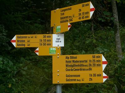 @RobAng Sept. 2013 / Balmenegg, Bristen, Kanton Uri, CHE, Schweiz, 1150 m ü/M, 08.09.2013 11:22:03