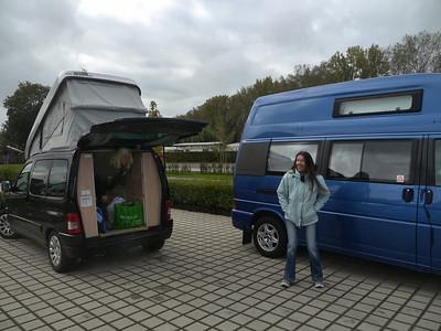 @RobAng, Okt. 2013 / Felsenau, Felsenau AG, Kanton Aargau, CHE, Schweiz, 311 m ü/M, 2013/10/13 10:19:28