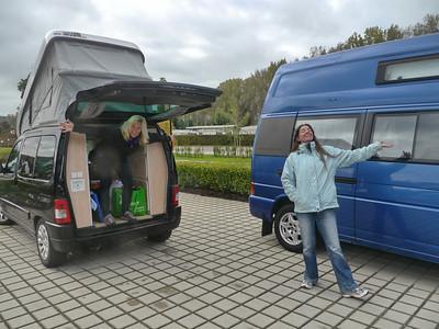 @RobAng, Okt. 2013 / Felsenau, Felsenau AG, Kanton Aargau, CHE, Schweiz, 311 m ü/M, 2013/10/13 10:19:50
